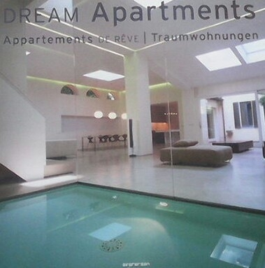 Dream apartmens - --------------